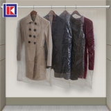 Wholesale Custom HDPE/LDPE Laundry Garment Bags for Follows