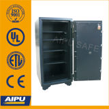 UL RSC Certified Fire et Burglary Safe (FBS2-4520C)