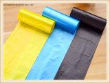[هدب] [غربج بغ] بلاستيكيّة مع لون مختلفة