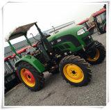 55HP Trator Agrícola com marcação CE