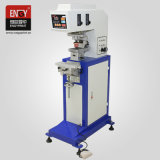 판매를 위한 수동 패드 인쇄 기계