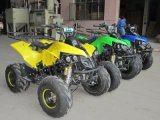 2014 New 125cc ATV (conception de kawasaki) (et-ATV048)