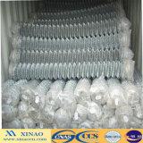 Загородка звена цепи (XA-405)