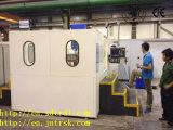 Première le perçage de qualité/haute performance et machine de filetage