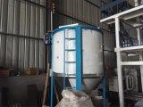 機械をリサイクルする不用なプラスチック穀物のミキサーの粉砕機の製粉の造粒機