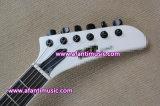 Type d'Aesp/guitare électrique d'Afanti (AESP-49)