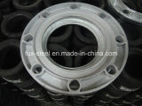 ISO9001 Casting Aluminum Cast Wheels avec Good Quality