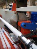 Por completo cortadora de cinta de papel Gummed imprimible automática Gl-701
