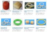 PU Rubber Seal für Gear Box