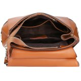 PU-Beutel-neuer Entwurfs-heiße Verkaufs-Dame Handbag