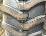 neumáticos agrícolas del diagonal de la flotación 19.5L-24