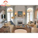 Super calidad Durable con ventana de aluminio/aluminio ventana