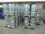 Agente Defoaming el fosfato de tributilo de un 99% Tibp CAS 126-73-8