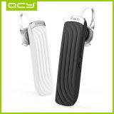 Q24 Auriculares Estéreo inalámbrico Bluetooth 4.0 con OEM Serivice