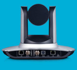 Câmera de seguimento da videoconferência de HD auto (UV100)