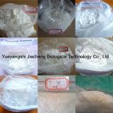 Testosteron Sustanon Steroid-Puder Sustanon 250 Qualitätsöle