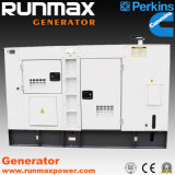 20kVA-2000kVA Cummins super leiser Dieselenergien-Generator/elektrischer Generator