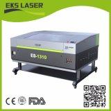 Le plastique acrylique Machine de découpe laser CO2
