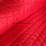 Polyester-Taft mit W/R, steppend für Kleid