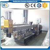 Tse65カラーMasterbatchのためのプラスチックペレタイジングを施す機械製造業