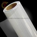 Enduit UV Film PET pour le PRF Tuile ondulé en fibre de verre de bord
