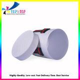 よい価格ODM/OEMカスタムペーパーシリンダー蝋燭のギフト用の箱