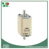 Amplificador de potencia estándar de automoción fusibles HRC repuesto Link
