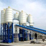 Concrete het Mengen zich van Hls van de Leverancier van China Installatie met de Dienst van Naverkoop!