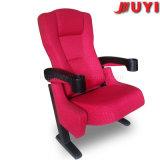 Stühle des Kino-Jy-614 für Verkaufs-Becherhalter-Hall-Auditoriums-Lagerung