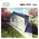 Cheaps для современных экологических сегменте панельного домостроения в доме