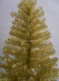 قوس قزح نوع ذهب بهرجان شجرة [180كم]