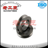 Hartmetall-Führungs-Rollen-Ring hergestellt in China