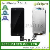 Экран AAA Китая материальный LCD для iPhone7
