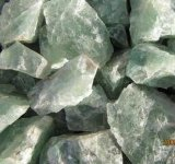 Fluoruro CaF2 del calcio di elevata purezza