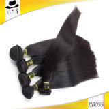 Popular Kbl Hair for Brazilian Hair Wave