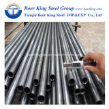 AISI 4130 Cold Drawn Seamless Alloy Steel beeps/to tube