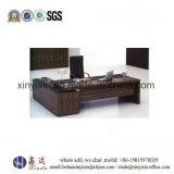 좋은 품질 행정상 책상 현대 MDF 사무용 가구 (1303#)