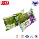 Красочные Fruity Soap гармонии фрукты мыла в ванной мыло для ежедневного использования блока питания
