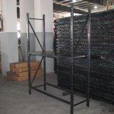 Ближнем местах склада для установки в стойку полка с регулируемыми слои Сделано в Китае