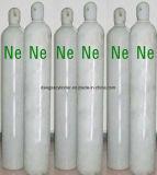 Het Zeldzame Gas van de hoge Zuiverheid, het Gas van het Neon