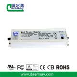 옥외 방수 IP65 180W 45V LED 운전사