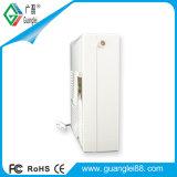 Luft-Reinigungsapparat-Ozon-Generator Multifunktions für Haus