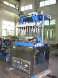 기계를 만드는 상업적인 아이스크림 콘 와플
