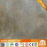 De grote Kwaliteit van de Keus van de Grootte Eerste, Rustiek Porselein, de Tegel van de Vloer (JH8344D)