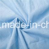 Protecteur de matelas/polyester/polyester/coton éponge /TPU la preuve de l'eau Home Textile