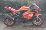 Cidade chinesa da motocicleta do interruptor inversor do fabricante 200cc que compete motocicletas