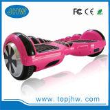 اثنان عجلات ذكيّة ميزان سيارة إطار العجلة سمين [سكوتر] كهربائيّة