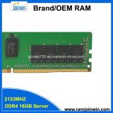 Reg Ecc 1,2V 2133МГЦ DDR4 16ГБ памяти ОЗУ сервера
