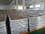 Carbonate de magnésium d'additif alimentaire