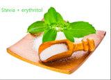 Érythritol normal de Stevia de Cocrystallized d'édulcorant de 100%